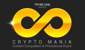 CryptoMania Slots Review Content Competition & Promotional Event