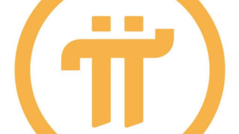 Pi Network - The First Digital Currency You Can Mine on Your Phone