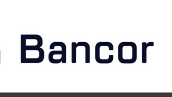 Full List Of Bancor (BNT) Partnerships, Integrations & Token Relays(2020)