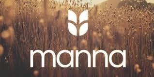 Get Free cryptos: Mannabase