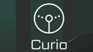 Investing in Collectable Cars is now easier with CurioInvest!