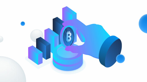 What Type of Traffic is Good for Crypto Affiliate Marketing?