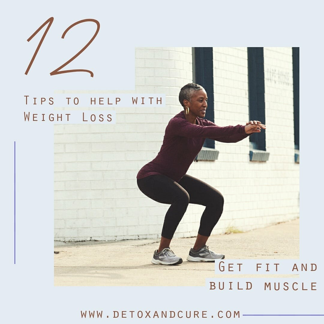 Fitness is accessible at any age