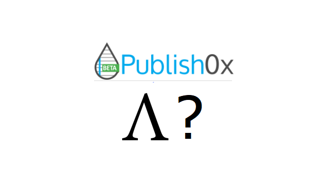 amp_question