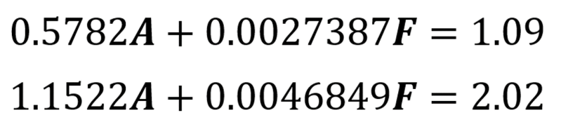 355e4db2cb310f81c0e55931c5aed3bdb34f7dbc6e18a88e5c45255fc91439e3.png