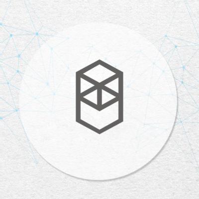 fantom ftm logo