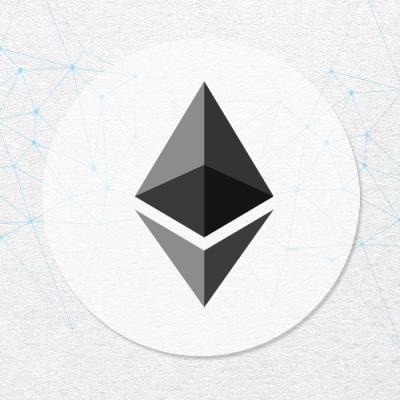 ethereum eth logo