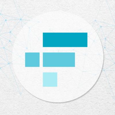 FTX ftt logo