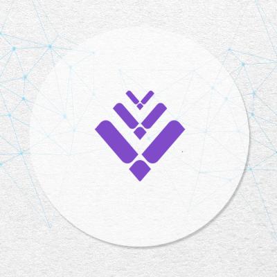 LTO Network LTO logo