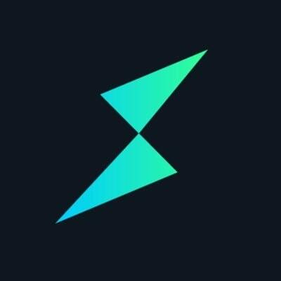 thorchain rune logo