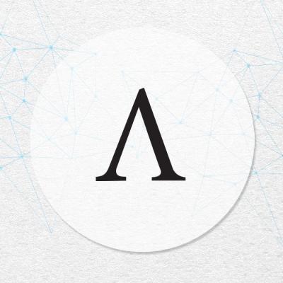 ampleforth ampl logo