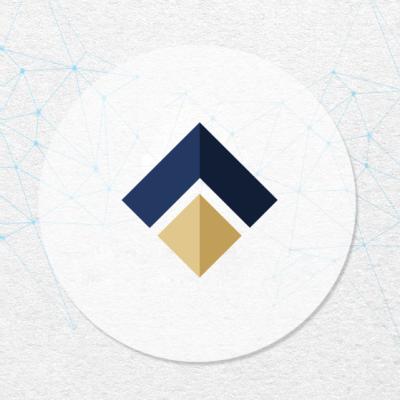 digixdao dgd logo