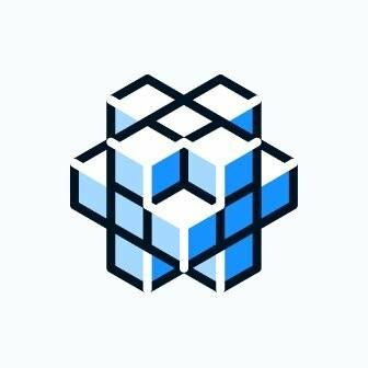 Equilibrium (EOSDT) logo