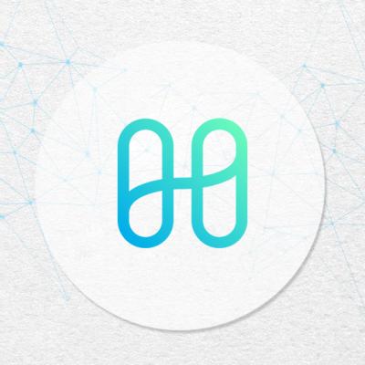 harmony one logo