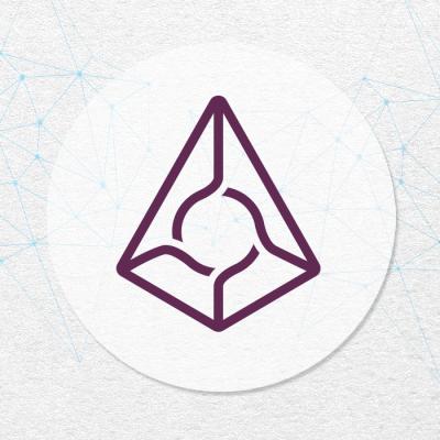 Augur REP logo