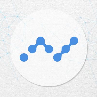 Nano crypto logo