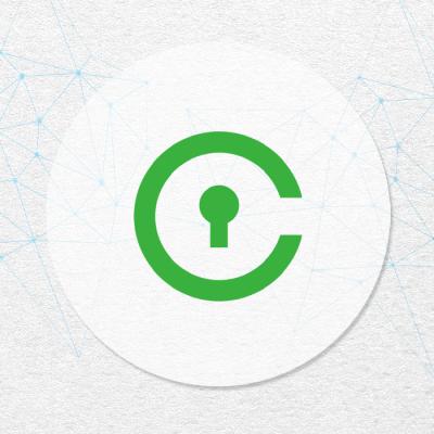 civic cvc logo