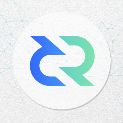 Decred DCR logo