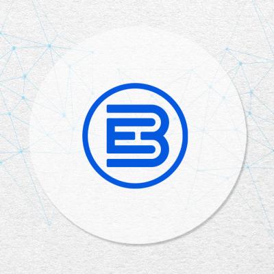 edc blockchain edc logo