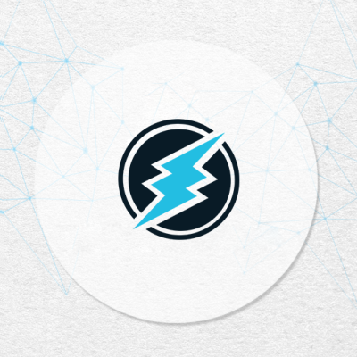 electroneum etn logo