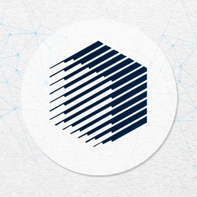REN token crypto logo