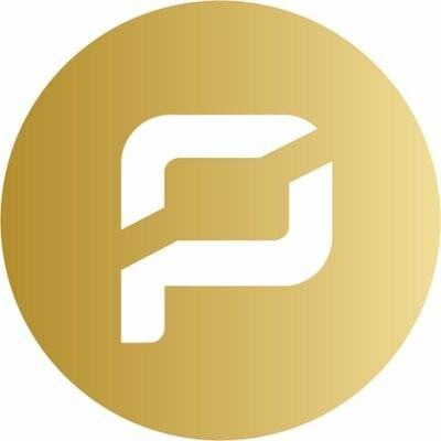 Pirate Chain logo