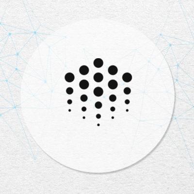 ocean protocol ocean logo