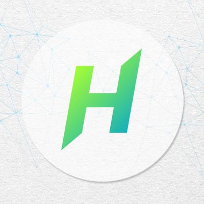 Hedge Trade HEDG logo