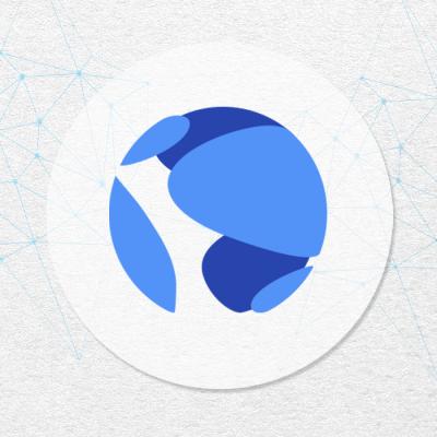 luna luna logo