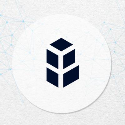 bancor network bnt logo