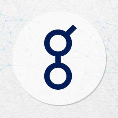 Golem GNT logo