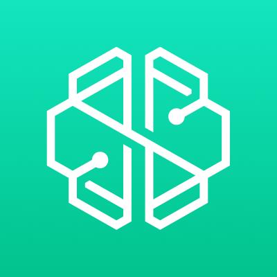 SwissBorg logo