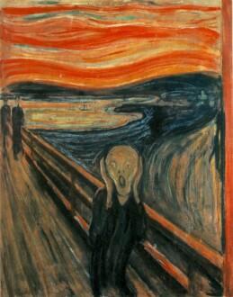 Source: https://commons.wikimedia.org/wiki/File:The_Scream.jpg