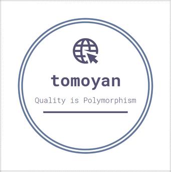 tomoyan.github.io