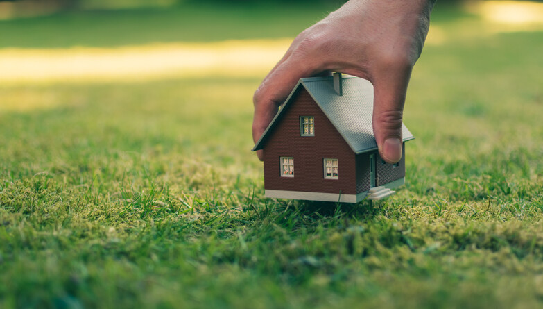 Time for Tokenizing Real Estate is Now - Ceecee Wong, CDOTrends