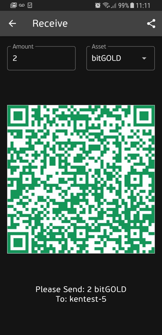351665157-30daff0dca95946cd056ecb43234f117fc6119d4419cfc02c5f47a7f22c7e9b4.png