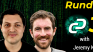 Digital Cash Rundown 37 with Jeremy Kauffman: SEC Blockchain Analytics, Cuba Goes Crypto & More!
