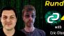 Digital Cash Rundown 43 with Eric Olson: 700m Lightning Users, Tether Drama & More!