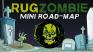 Mini-Roadmap