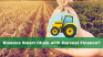 REALLY?! Should you farm Harvest Finance with Binance Smart Chain?