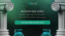 HeliconNFT: All-New Play-to-Earn NFT Ecosystem Launches NFT Mystery Box Event & Battlefy Partnership