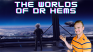 The Worlds of Dr Hems - Space Based Blockchain Game