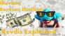 Illuvium Revenue Distribution Explained