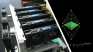 GPU Mining - ETC (Beginners' How-To Guide) - ETCHASH Edition