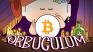 Orbuculum: Bitcoin 2021 Analysis and Price Prediction