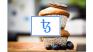 DeFi 2.0 on Tezos: DAO Baker - part 1
