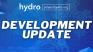 Hydro Development Updates 16 September 2021