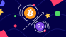 Bitcoin at $8K, Record-Breaking Polygon Hack and Sam Altman's Orwellian Crypto: GetBlock's Day in Crypto #3