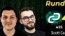 Digital Cash Rundown 44 with Scott Cunningham: Dogecoin Crash, Crypto Gaming & More!