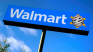 Speculators might have benefited from the Litecoin-Walmart fake news